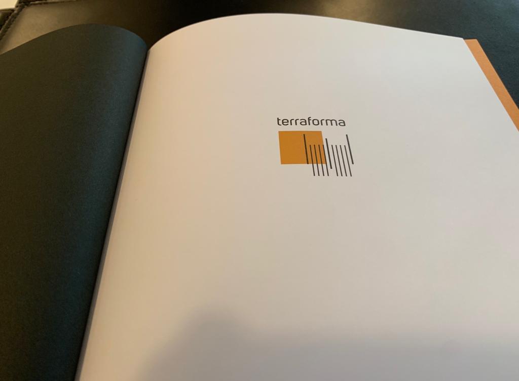 DMAV-terraforma-book