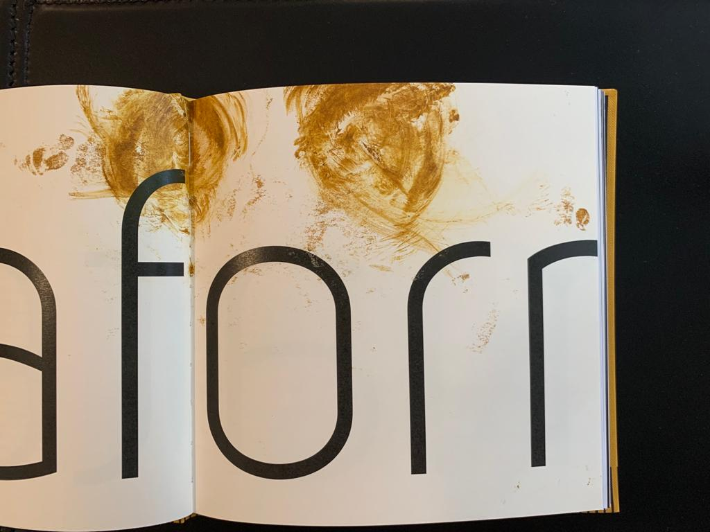 DMAV-terraforma-book2
