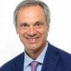 Gino Colla